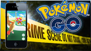pidgeot car top 5 crazy u0026 tragic pokemon go stories robbery murder shooting