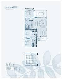 holua kai floor plans new homes in hawaii