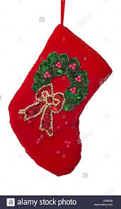 Christmas Stocking Tree Decoration by Shape Of Christmas Tree Christmas Lights Decoration