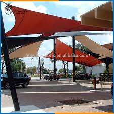 Triangle Awning Canopies Triangle Shade Sail Carport Buy Sun Shade Carport Shade Net
