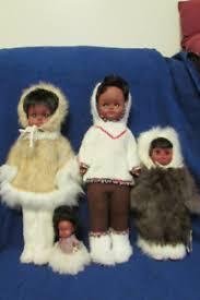 american eskimo dog calgary american eskimo kijiji in winnipeg buy sell u0026 save with