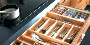 range tiroir cuisine amenagement tiroir cuisine pour ixina meonho info