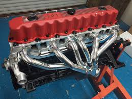 jeep crate 4 7 jeep stroker engine for sale edelbrock aluminum head