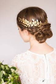 how to wrap wedding hair best 25 bohemian headpiece ideas on pinterest hair pieces