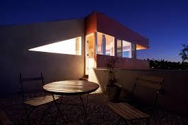 modern architecture responsive wordpress theme