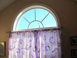 arch window solution tutorial alida makes half moon window