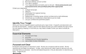 free resume template downloads australia flag objective resume exles builder livecareer sphdkwwx templates