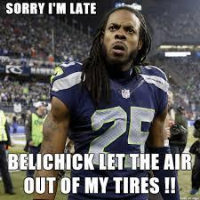 Seahawks Super Bowl Meme - superbowl 2015 memes a football life pinterest seahawks