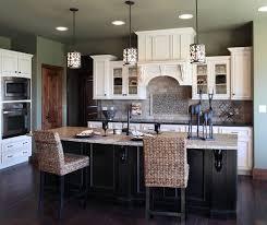 shiloh kitchen cabinets shiloh cabinets