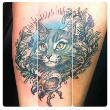 160 best tattoos images on pinterest drawings drawing and hair