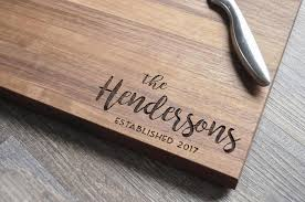engraved cutting boards personalized cutting board engraved cutting board custom cutting bo