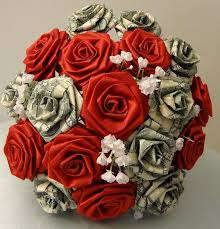 money flowers money origami best 25 money bouquet ideas on money