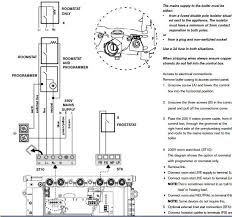 worcester bosch 28cdi wiring diagram wiring diagram and