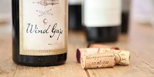 Wine Delivery Gift Wine Gifts Delivery Send Wine As A Gift By Post Roberson Wine