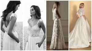 two wedding dress bridalwear inspiration 32 two wedding dresses wedding