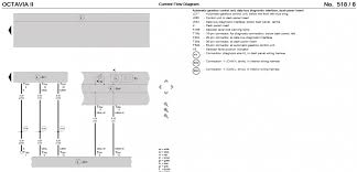 skoda bolero wiring diagram wiring diagram weick