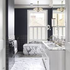 www bathroom designs bathroom ideas designs and inspiration ideal home