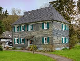Suche Ein Haus Zum Kaufen Haus U2013 Wikipedia