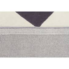 designer wool area rugs digital designer wool rug blue grey white free shipping australia