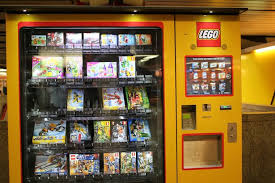amazon u2013 lego friends sets these old lego sets are selling for thousands u2013 do you have one