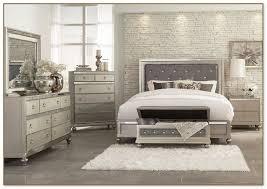 badcock bedroom sets furniture bedroom sets