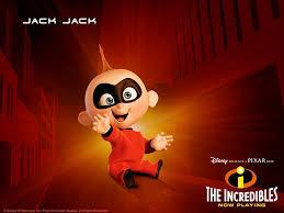 best 25 jack jack attack ideas on pinterest incredible jack