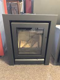 ex display stoves hutchesons of portsoy