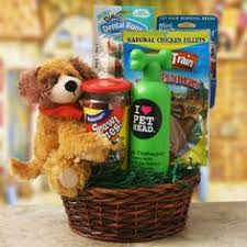 per gift basket photos of gift baskets for your pets gift basket for the friend
