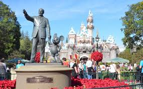 complete guide to holidays at disneyland 2017 trips with tykes