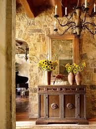 Tuscan Style Homes Interior by Decorating Ideas With A Tuscan Style Room Decorating Tuscan