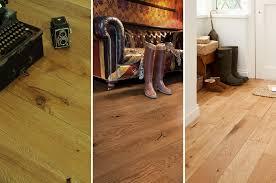 Merbau Laminate Flooring Semi Solid Wood Flooring Citywoodco