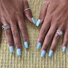 nail salon durham nc hours glamour nail salon