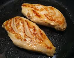 cuisiner des escalopes de poulet special comment cuisiner des escalopes de poulet design iqdiplom com