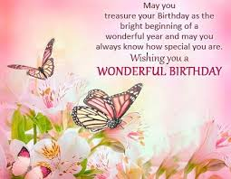 Happy Birthday Quotes Top 100 Happy Birthday Messages Quotes Birthday Quotes
