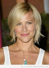 is stacked hair cut still in fashion 15 best short hairstyles images on pinterest hair cut short