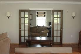 pivot mirrors restoration hardware bathroom vanities pottery barn