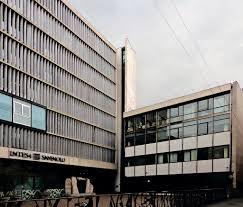 maggioli editore sede file ex sede olivetti 02 jpg wikimedia commons