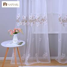 Pink Girls Bedroom Curtains Online Get Cheap Girls Pink Curtains Aliexpress Com Alibaba Group