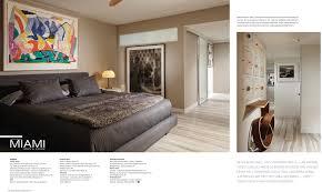 architect photography published photos architect photography