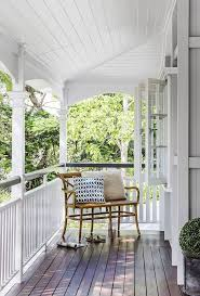 best 25 hamptons style homes ideas only on pinterest hampton