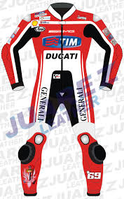 motogp jacket motogp leathers race suits
