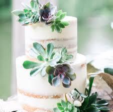 Wedding Cake Joke Cakes By Robin Home Facebook