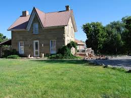 ranch farmhouse historic 1886 ranch house great for large vrbo
