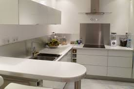 credence cuisine blanc laqué credence cuisine blanc laque blanc laque cuisine chaios seo04 info