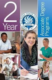 Associates Degree In Interior Design 2 Year Associate Degree Programs