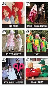 Halloween Costumes Siblings Cute Creepy 122 Farsangi Jelmez ötletek Ikreknek Costume Ideas
