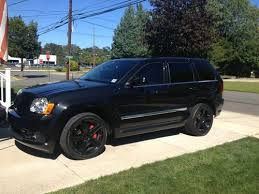 jeep srt8 for sale 2010 purchase used 2010 jeep grand srt8 supercharged 650 hp in