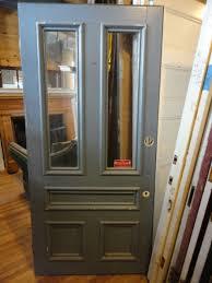 Antique Exterior Door House Parts Company Architectural Salvage Antique Windows