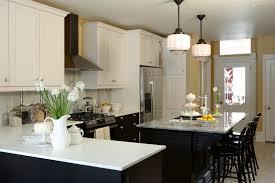 Sarah Richardson Kitchen Designs by Design Maze Week 5 Sarah 101 With Sarah Richardson And Tommy Smythe