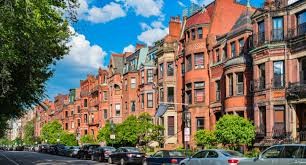 travel to boston boston massachusetts boston usa